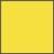 10-giallo
