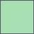 9-verdePastello