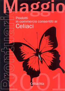 CELIACHIA_2001