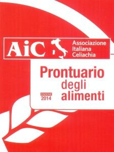 Copertina prontuario 2014