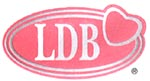 ldb log-little
